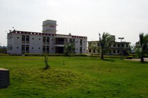 洛色林醫院