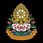 台灣哲蚌寺洛色林協會